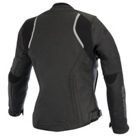 Alpinestars Stella Devon Leather Jacket 2