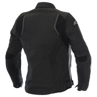 Alpinestars Stella Devon Airflow Leather Jacket 2