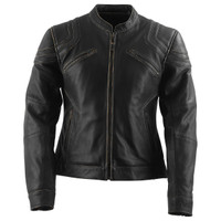 Black Brand Women's Charmer Jacket 1