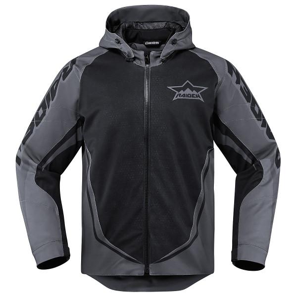Icon Raiden UX Jacket