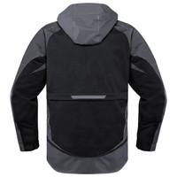 Icon Raiden UX Jacket 2