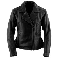 Black Brand Women's Enchantress Jacket 1