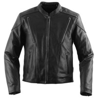 Black Brand Women's Delilah Jacket