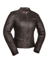 First Classics First Fashionista Ladies Scooter Jacket