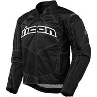 Icon Contra Jacket 1