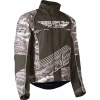 Fly Racing SNX Wild Jacket