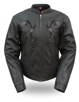 First Classics Breakout Star Women's Jacket