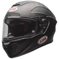 Bell Pro Star Helmet
