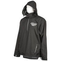 Fly Racing Stow-A-Way II Jacket