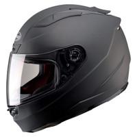 G-Max FF88 Solid Helmet