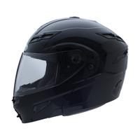 GMax GM54S Modular Helmet Black