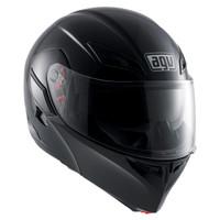 AGV Numo EVO Helmet Black