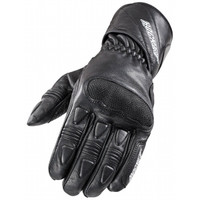 Joe Rocket Pro Street Gloves Black