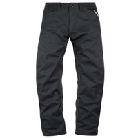 Icon Raiden UX Waterproof Pants Black