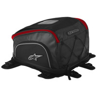Alpinestars Tech Aero Tank Bag