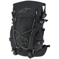 Alpinestars Orbit Backpack 35