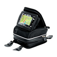 Firstgear Laguna GPS Mini Tank Bag