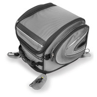 Firstgear Silverstone Tail Bag