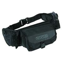 Ogio 450 Tool Bag Black