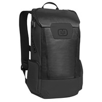 Ogio Clutch Back Pack Black