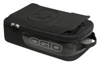 Ogio Goggle Box Black