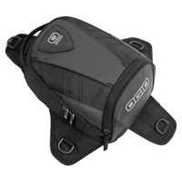 Ogio Super Mini Tanker Black