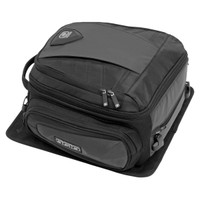 Ogio Tail Bag Black