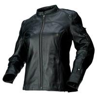 Z1R Women's 243 Jacket 1