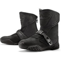 Icon Raiden Treadwell Boots 1