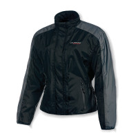 Olympia Airglide 5 Women's Jacket Liner
