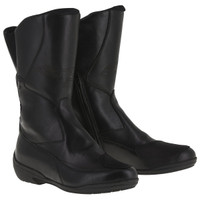 Alpinestars Women's Stella Kaira Gore-Tex Boots