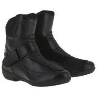 Alpinestars Women's Stella Valencia WP Boots Black