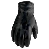 Z1R 938 Gloves
