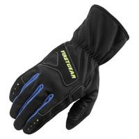 Firstgear Swagman Gloves