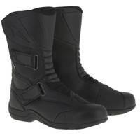 Alpinestars Roam 2 Air Boots Black 1