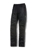 Olympia Airglide 4 Pants Black