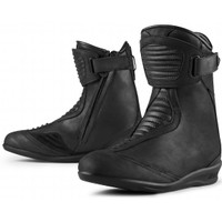 Icon 1000 Eastside WP Women's Boots 1