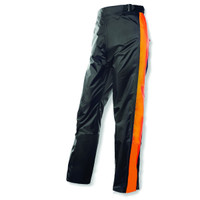 Olympia Horizon Rain Pants Orange