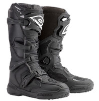 O'Neal Racing Element Boot Black