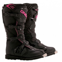 O'Neal Racing Rider Women's Boot
