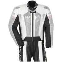 Cortech Road Race Rainsuit Jacket 2