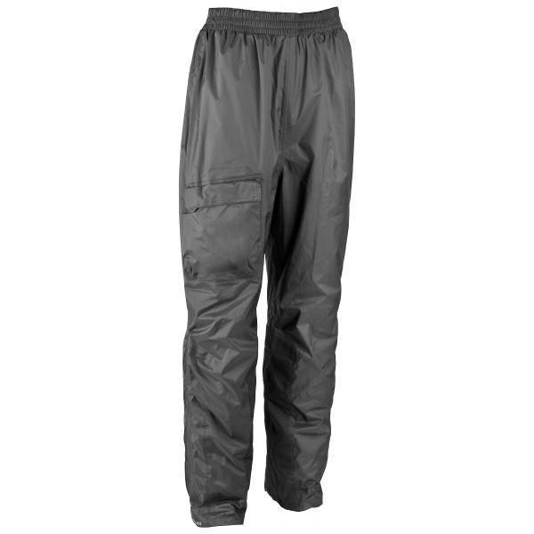 Firstgear Splash Rain Pants