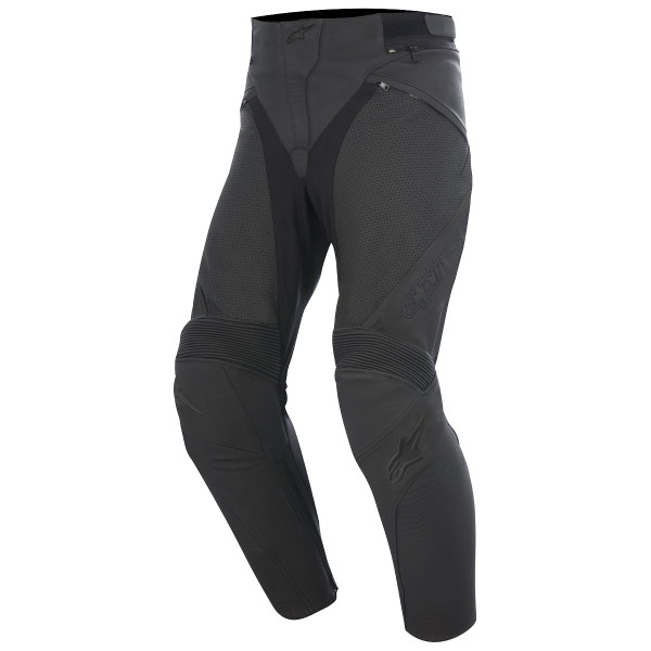Alpinestars Stella Jagg Airflow Pants Black