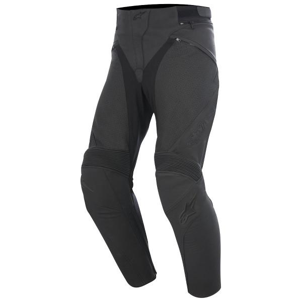 Alpinestars Stella Jagg Airflow Pants Black