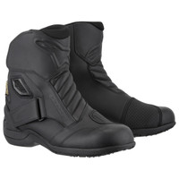 Alpinestars New Land GTX Boots Black