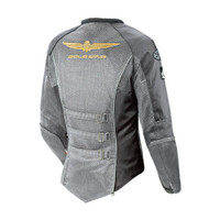 Joe Rocket Women's Goldwing Skyline 2.0 Jacket