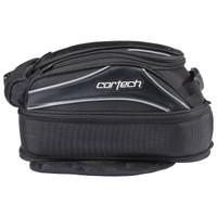 Cortech Super 2.0 Low Profile Tank Bag