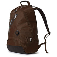 Alpinestars Compass Backpack Brown