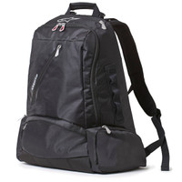 Alpinestars Sabre Backpack Black
