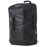Alpinestars Trainer Backpack Black